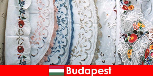 Budapest en Hungría uno de los mejores lugares para vacaciones familiares
